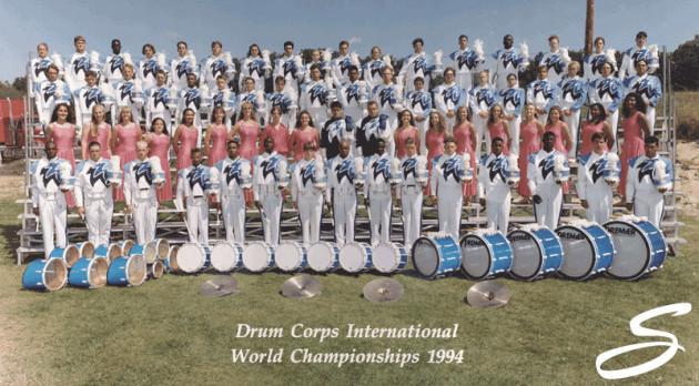 corp-photo-1994