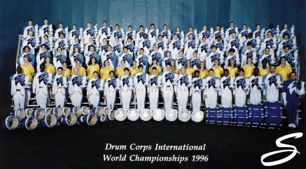 corp-photo-1996