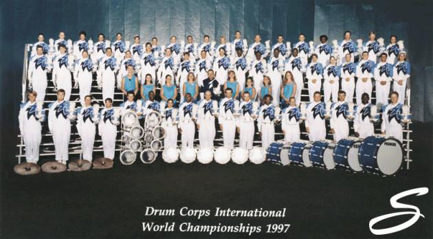 corp-photo-1997