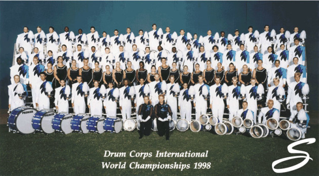 corp-photo-1998