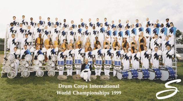 corp-photo-1999