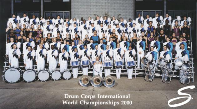 corp-photo-2000