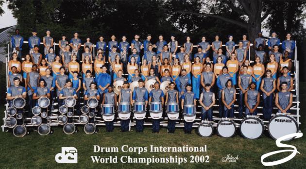 corp-photo-2002