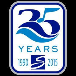 Surf_25th_Logo_800px