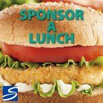 SponsorALunch