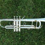 trumpet k00175(2)
