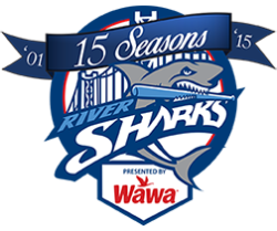 sharks_logo_large