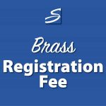 brassevergreenregistration
