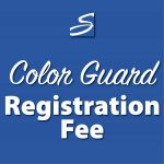 colorguard_evergreen_reg