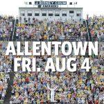 Allentown17_FRI