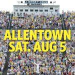 Allentown17_SAT