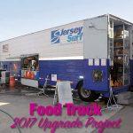 FoodTruckUpgrade2017