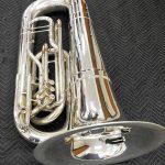Tuba P32956