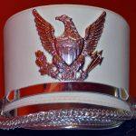 WhiteShako_Eagle_Chain